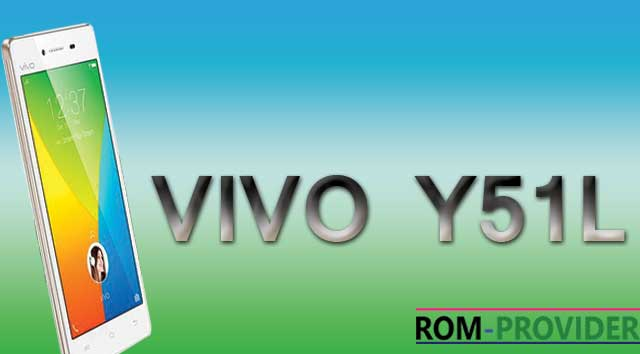 Download Stock Rom, Custom Rom & Custom Recovery for Vivo