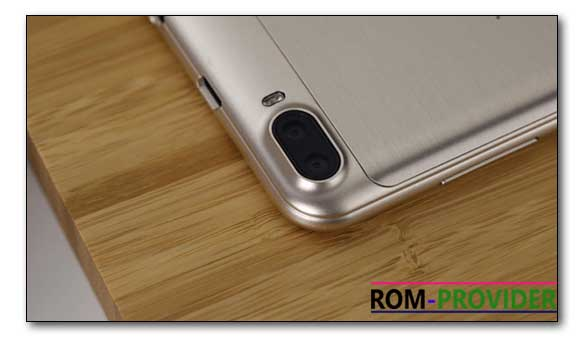 How to Root Tecno L9 Plus Install twrp - ROM-Provider