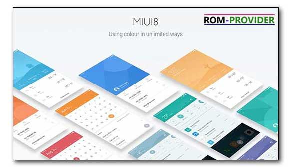 Xiaomi MI MAX 2 best Custom ROM Download Archives - ROM-Provider