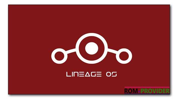 LineageOS 14 1 Karate [Lenovo K6 Power K33a42] - ROM-Provider