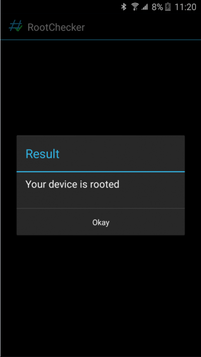 How to Root Without PC [Kingroot] Universal one Click Root