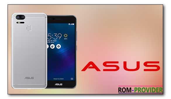 Official firmware asus zenfone 4 max pro zc554kl rom provider official firmware for asus zenfone 4 max pro zc554kl stopboris Image collections