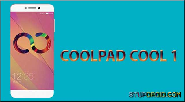 How to Install Official Firmware on Coolpad Note 5 Lite