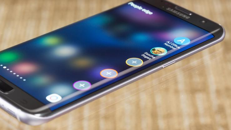 verizon Galaxy S7 Edge Archives - ROM-Provider