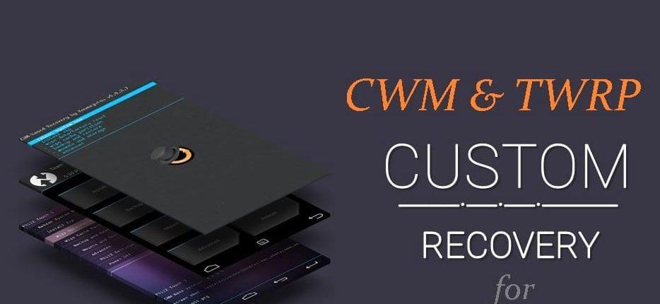 Download twrp Porter for MT67XX 64bit Phone - ROM-Provider