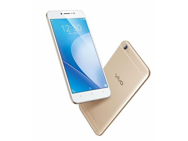 How to Root VIVO Y66 Install twrp Recovery RomProvider com
