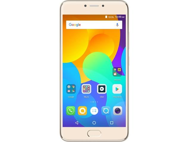 How to Root Micromax Evok Note Install twrp [Magisk]