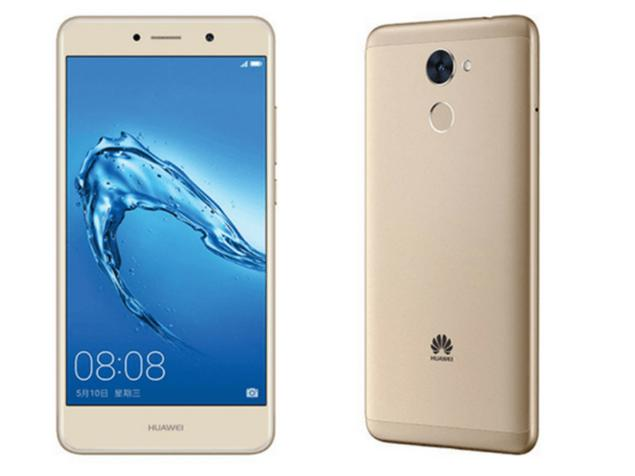How to update Huawei Phone Install Latest official Firmware
