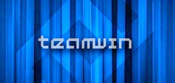 twrp 3 1 1 Asus Zenfone Max Z010D Download & Install - ROM