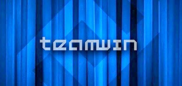 twrp 3 1 Doogee X5 Max Download & Install - ROM-Provider