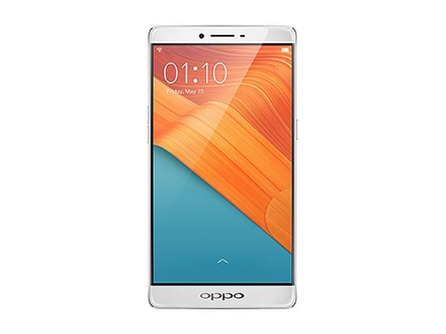 Download Stock Rom Custom Rom & twrp For oppo A37 and A37M - ROM