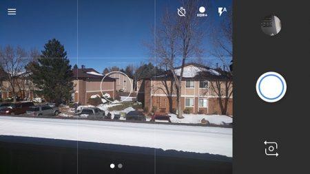 Mediatek imagiq™ real-time depth of field on dual camera youtube.