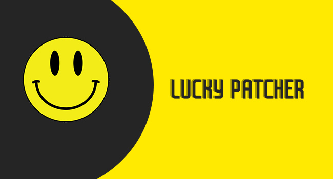 lucky patcher uptodown 6 4 4 for android free download