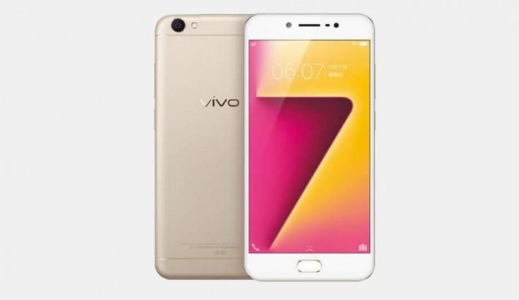 How to Root VIVO Y69 on Nougat With Magisk - ROM-Provider