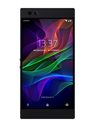 How to Install twrp Recovery Root Razer Phone - ROM-Provider