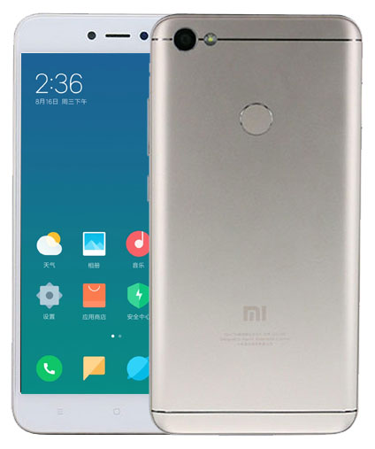 Redmi 6a Mi Account Remove Firmware