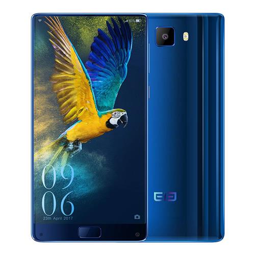 twrp 3 1 1 For Elephone S8 Download & install - ROM-Provider