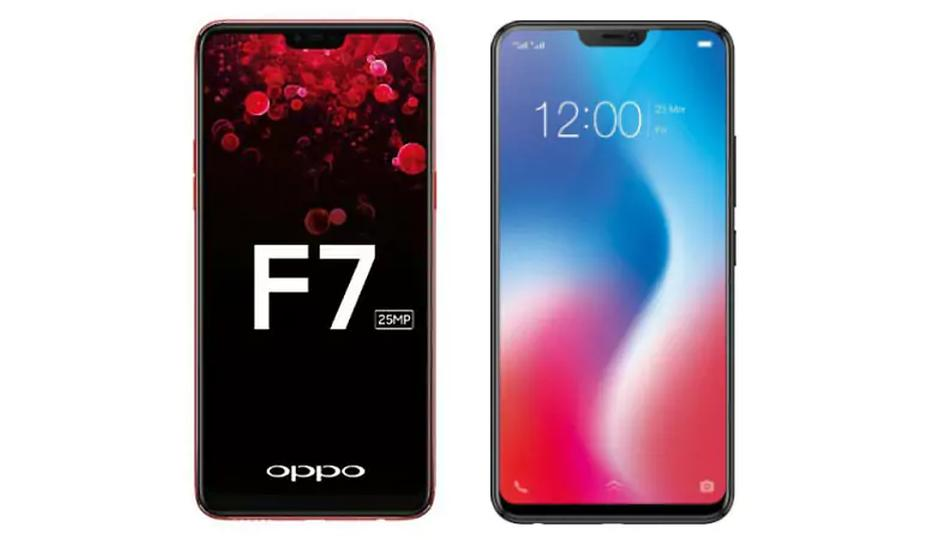 Download Tested Flash File CPH1819 For Oppo F7 - ROM-Provider