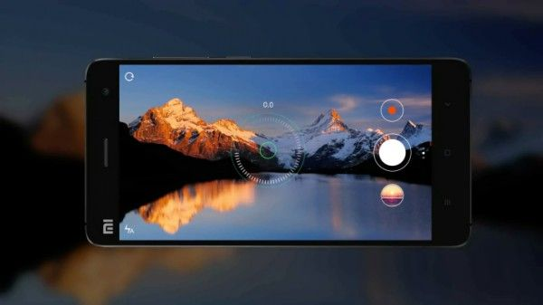 Download Mi A1 Dual Camera apk for all Phone - ROM-Provider