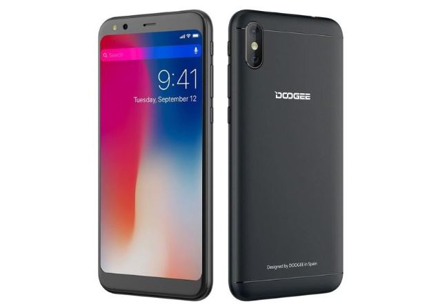 doogee  frp support bypass google account rom provider