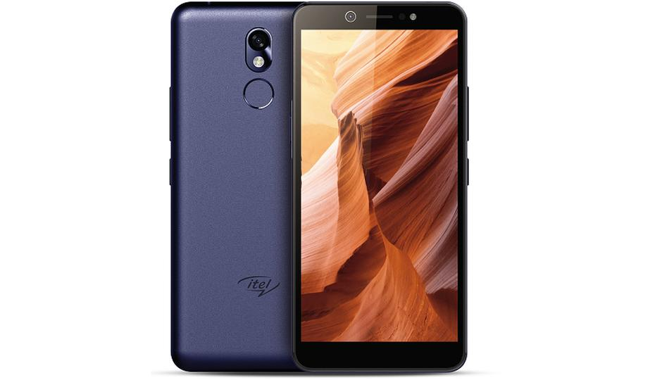 Itel A44 Pro FRP bypass - ROM-Provider