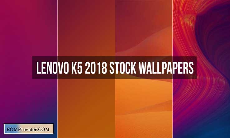Download Flash Lenovo K5 A6020l36 – Fondos de Pantalla
