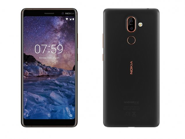 Nokia 150 rm 1190 flashing + with firmware link,tested.