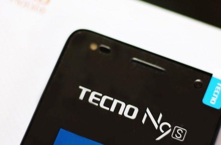 Tecno N9S Archives - ROM-Provider