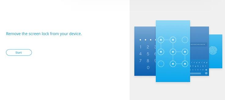 Xiaomi Mi 6X FRP bypass Remove Mi account - ROM-Provider