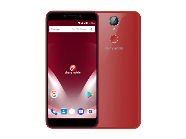 Reset FRP bypass Gmail account Cherry Mobile Flare P3/ Flare