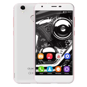 How to Install twrp Recovery Root Oukitel K7000 - ROM-Provider