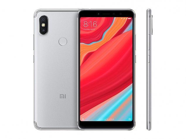 Xiaomi Redmi Y2 Reset FRP bypass Mi account - ROM-Provider