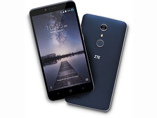 How to Install twrp Recovery Root ZTE Zmax Pro Z981 [MPCS