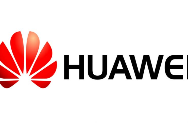 Huawei P10 Plus Archives - ROM-Provider