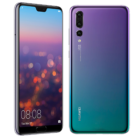 How to Root & Install twrp Huawei CLT-AL01, CLT-L29, CLT
