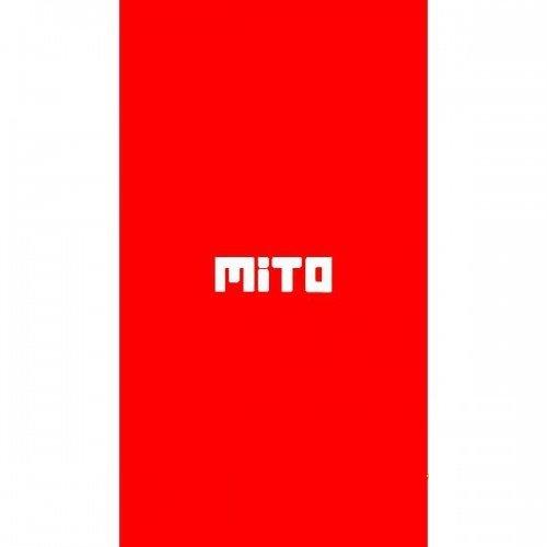 Download Stock Rom Mito