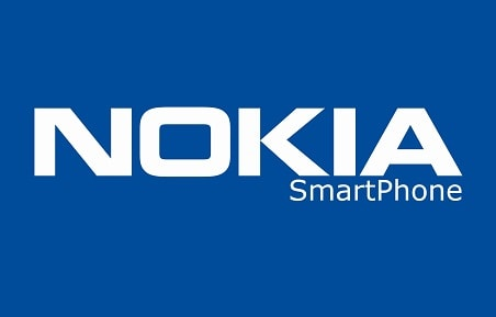 How to Flash Nokia Phone using OST tools - ROM-Provider