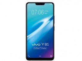 Vivo Y81 Archives - ROM-Provider