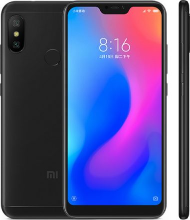 How to Unlock Bootloader Redmi 6 Pro [ sakura] - ROM-Provider