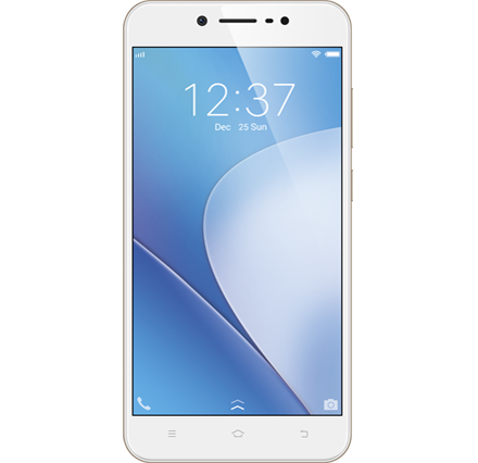 Download PD1612BF_EX_A_2 8 0 Firmware Vivo Y66 - ROM-Provider