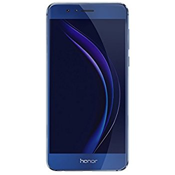 Download official android 8 0 oreo Update Honor 8 FRD-L02/FRD-L09