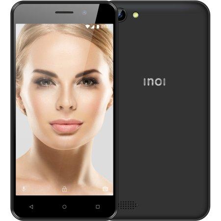 Inoi 2/ Inoi 2 Lite Reset FRP bypass Google account - ROM