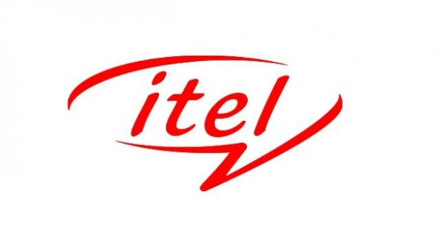 Download Itel A14 Stock Firmware Flash File