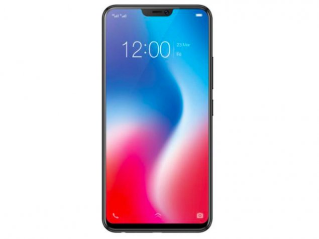 Vivo V9 hard Reset Bypass pattern/ Password Lock Remove