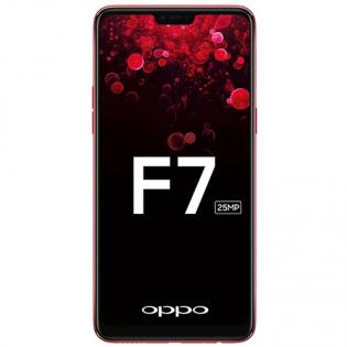 Download CPH1859 Oppo Realme 1/ F7 Youth Stock Firmware