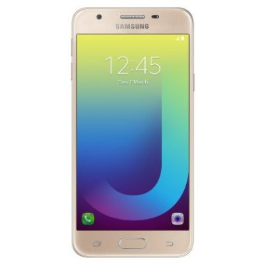 How to Root Samsung SM-J727T1 Install twrp Recovery - ROM