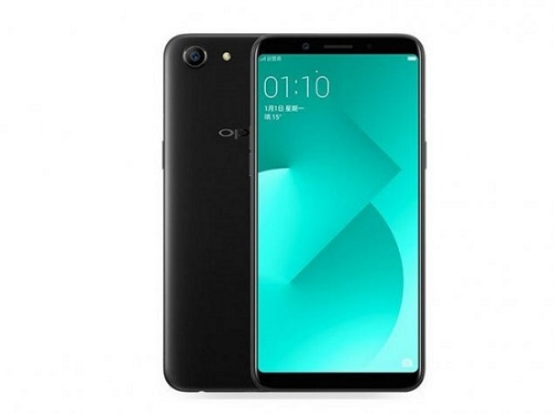 Install Official Firmware Flash File Oppo A59s – Dibujos Para Colorear