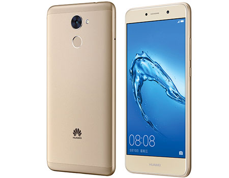 Download B142 Firmware update Huawei Y7 Prime LDN-L21 - ROM