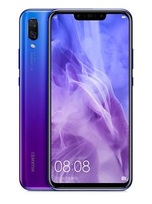 Download Huawei Nova 3 PAR-LX9 PAR-L09 Stock Firmware
