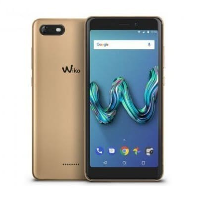 Wiko Tommy 2 Plus Reset FRP Bypass Google account - ROM-Provider